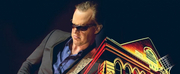 Joe Bonamassa Announces Concert Event Live-Streamed From the Ryman Auditorium Photo