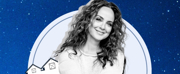 Melissa Erricos Sondheim by the Shore Joins HTC Broadway at the Barn Series Photo