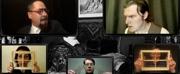 Sacred Fools REPRISE Series Presents WATSON Photo