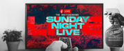 The Sketchersons Present SUNDAY NIGHT LIVE Online