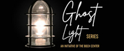 Jay Psaros, The Restless Age, and Alice Howe Perform On Boch Centers Ghost Light Series Photo