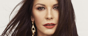 Catherine Zeta-Jones Joins FOXs PRODIGAL SON for Season Two Photo