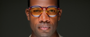 Long Beach Opera Announces Dr. Derrell Acon As Its Assoc. Artistic Director And Chief Impa
