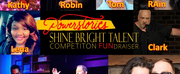 BWW Previews: Enjoy and Vote for your Favorites in Shine Bright Talent Competition FUNdrai Photo