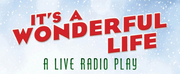 Music Theatre Of CT Presents ITS A WONDERFUL LIFE: A LIVE RADIO PLAY Photo