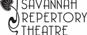 Savannah Repertory Theatre Announces Director Of New Works Photo