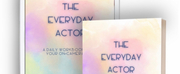Lisann Valentin Offers New Book THE EVERYDAY ACTOR For Free On National Actors Day Photo