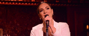 Shoshana Bean to Perform in WAITRESS SINGS BAREILLES: VOL. 2
