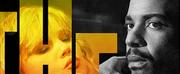 VIDEO: Netflix Releases Teaser for Damien Chazelle\