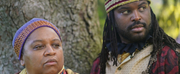 HE AFRICAN COMPANY PRESENTS RICHARD III Will Be Performed at Actors Theatre of Columbus Photo