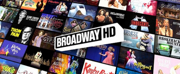 BroadwayHDs January Lineup: Peter Pan Goes Wrong, R&H Cinderella, & More! Photo