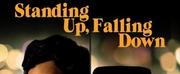 Director Matt Ratner Talks New Billy Crystal/Ben Schwartz Movie On Tom Needham\