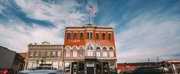 Tabor Opera House is Looking to Hire its First Ever Executive Director Photo