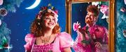 BWW Review: CINDERFELLA, Tron Theatre, Glasgow