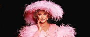 Ruta Lee Lights Up ELECTRICITYs Opening Night at Oscars Palm Springs