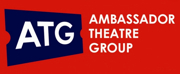 Ambassador Theatre Group Suspends All Pantomimes Until Christmas 2021 Photo
