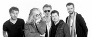 Coral Springs Center For The Arts To Present COLLECTIVE SOUL: 25th Anniversary Tour