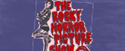 THE ROCKY HORROR PICTURE SHOW Will Return to the Fox Theater This Fall