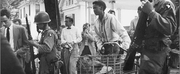 VIDEO: CANT LOOK AWAY: PHOTOS OF THE CIVIL RIGHTS STRUGGLE Episode 1 Released Photo
