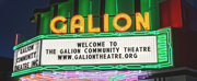 GODSPELL Will Be Performed at Galion Community Theatre in July
