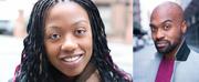BWW Interview: Elizabeth Addison & Maurice Emmanuel Parent on BOSTONS BLACK-OUT PERFOR Photo