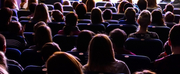 Industry: Broadway Attendance Holds Steady Amid COVID-19 Uncertainty