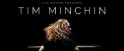 Tim Minchin Brings BACK to Adelaide Cabaret Festival Photo