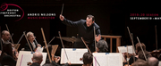 Boston Symphony Orchestra and Andris Nelsons Will Bring LADY MACBETH OF MTSENSK to Carnegie Hall in 2021