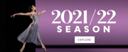Pacific Northwest Ballet Announces 2021-22 Season Photo