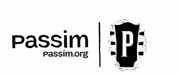 Dar Williams, Aoife ODonovan, Vance Gilbert and More to Take Part in Club Passims PASSIM P Photo