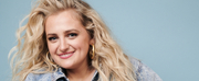 Ali Stroker Announces Virtual Events for Debut Novel THE CHANCE TO FLY Photo