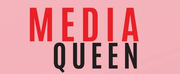 Michelle Prak Releases New Contemporary Chick-Lit Novel MEDIA QUEEN Photo