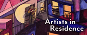 BWW Album Review: ARTISTS IN RESIDENCE Shares Frustrations and Hope Photo