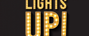 The Little Theatre of Winston-Salem Announces 2021-22 Season