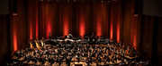 Houston Symphony to Receive $25,000 Grant Photo