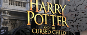 CURSED CHILD Aiming for 2022 Broadway Reopening Photo