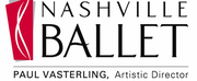 Nashville Ballets EMERGENCE is Available for Free on YouTube