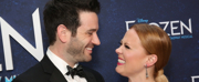 Patti Murin and Colin Donnell Are Expecting Their First Child