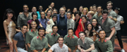 Photos: National Tour of MISS SAIGON Opens At The Pantages