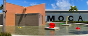 MOCA North Miami Presents WERE ALL IN THIS TOGETHER