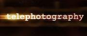 FotoFocus Announces Fall Symposium Theme And New Public Film Program