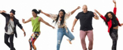 M.A.D.D. Rhythms Announces June Events For Chicago Dance Month, Juneteenth And More Photo