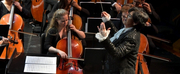 South Florida Symphony Orchestra Welcomes Back Live Classical Music With A Spectacular 202