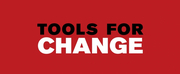 Theatre Uncut and the Traverse Theatre Present TOOLS FOR CHANGE Photo