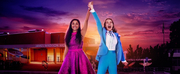 Review: THE PROM is an Uplifting, Feel-Good Musical Comedy Photo