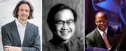 Savannah VOICE Festival Announces Three New Board Members Photo