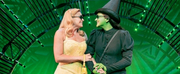 WICKED Extends Run in the West End Through November 27 2021 Photo