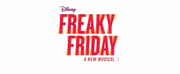 The Media Theatre is Seeking Teens for Summer Camp Production of FREAKY FRIDAY: THE MUSICA