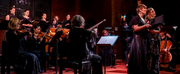 Folger Consort Presents CHRISTMAS WITH THE FOLGER CONSORT: A VIRTUAL CONCERT Photo
