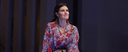 Review Roundup: What Did Critics Think of SKINTIGHT Starring Idina Menzel at Geffen Playhouse?